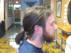 Meagan good inspired extensions the shaved side hair hair extensions for men after extensions pmusecretfo Gallery