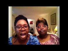 Hillary Clinton, here is the meaning of stoking Prejudice and Paranoia. Don't get it twisted! - YouTube