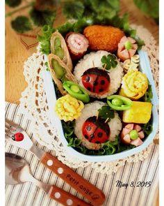 Kawaii Cooking, Cobb Salad, Instagram Posts, Food, Essen, Meals, Yemek, Eten