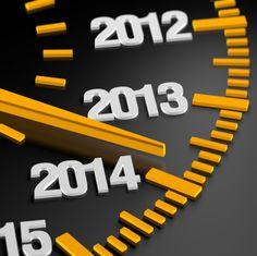 Sosiaalisen median trendit 2014: Grapevinen blogipostaus tämän vuoden trendeistä. Viimeistään nyt on hyvä ottaa selvää miten tänä vuonna erotut kilpailijoiden uutisvirroista! http://grapevine.fi/2013/11/sosiaalisen-median-trendit-2014/