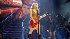 #taylorswift #swiftie #1989 #red #speaknow #fearless #tours #musicvideo