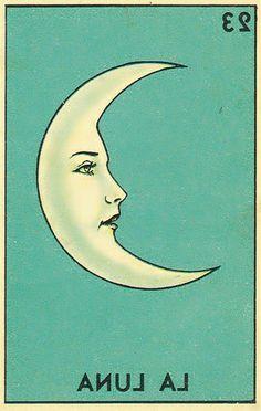 #followback everyone.  moon tattoo design