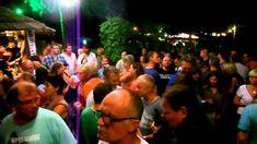 MR. JONES live / Beachbar Lambsheim 2013 - YouTube