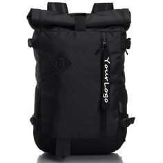Waterproof Sports Outdoors Laptop Backpack 17 Inch For Men And Women   Quanzhou VKool bags Co.,Ltd.