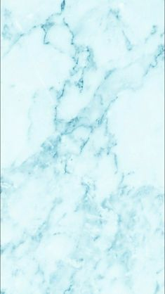 39 Ideas for blue marble wallpaper ipad Teal Marble Wallpaper, Cute Blue Wallpaper, Pink Marble Background, Phone Wallpaper Pastel, Iphone Background Wallpaper, Butterfly Wallpaper, Screen Wallpaper, Blue Wallpapers, Pretty Wallpapers