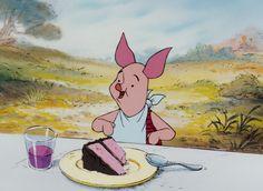 Winnie the Pooh Tigger And Pooh, Winne The Pooh, Winnie The Pooh Friends, Pooh Bear, Disney Winnie The Pooh, Eeyore, Disney Love, Disney Magic, Better When Im Dancing