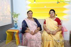Desi Bhabi, Store Image, India First, Beautiful Women Over 40, Product Launch, Saree, Interiors, Actors, Sari