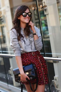 NOT SO LONG AGO - by Style Scrapbook