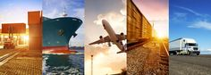 freight forwarding company in chennai , cargo services in chennai, air freight forwarders in Chennai, customs clearing agents in Chennai, international freight forwarding company in chennai Contract Management, Operations Management, Risk Management, Freight Forwarding Companies, Supply Chain Solutions, Transportation Industry, National Road, Cargo Services, Freight Forwarder