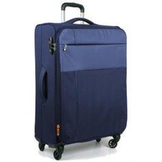 inShop webáruház   Roncato Infinity 4-kerekes bővíthető trolley bőrönd 099f872def