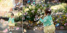 TRIBECA FIRST BIRTHDAY/// PHOTOGRAPHY BY ILENE SQUIRES PHOTOGRAPHY   #tribeca #firstbirthday #birthday #baby #kidsphotography #childrenphotography #familyphotography #1yearold #nyc #newyorkcity #manhattan #babies #families #newyorkcitychildrensphotographer #lifestyle #lifestylephotography  #bubbles #cardigan #yellow #teal #diptych