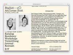 Image result for studio noi zurich