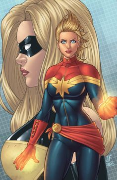 Ms Marvel Movie Casting Ideas | Moviepilot: New Stories for Upcoming Movies