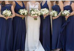 Bridesmaid Dresses, Wedding Dresses, Flower Ideas, Bouquets, Wedding Flowers, Fashion, Bridesmade Dresses, Bride Dresses, Moda