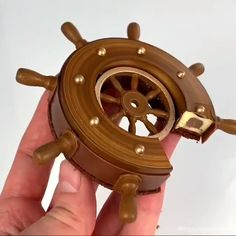 Triple Chocolate Entremet Created by Master Chocolatier and Clement Design Chef Amaury Guichon Cute Food, Yummy Food, Tasty, Chocolate Art, Dessert Chocolate, Chocolate Designs, Baking Chocolate, Chocolate Sculptures, Cake Decorating Videos
