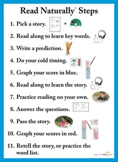 the various strategies a teacher can use to motivate students to read Motivating students to read and write in all disciplines  and it offers strategies  that you can use in your courses to integrate reading and writing in all disciplines   identify and teach critical and discipline-specific reading and writing skills   you can engage students in exercises that use writing to improve reading and.