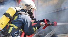 Πυρκαγιά στα γραφεία του Αρ. Σώρρα στο Κερατσίνι: Φωτιά εκδηλώθηκε λίγο πριν τις 05.00 τα ξημερώματα στα γραφεία της «Ελλήνων Συνέλευσις»…