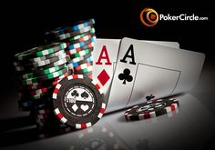 Play Texas poker Omaha poker at Pokercircle. Make your day more exciting by winning real cash prizes.