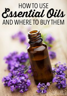 How to use essential oils and where to buy them! Check out these practical ideas to improve your health and wellness. Plus, you can qualify for free oils and other offers when you get started!