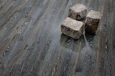 Karelia Oak Promenade Grey | Silverwood Flooring | Toronto