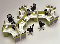 We amodini office systems AN ISO 9001:2008 Certified Company are one of the leading manufacturers and suppliers of practically designed modularoffice furnitureand equipments.