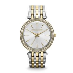 21 Best Ladies Watches Relojes Damas images | Watches