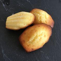 Nombre total de points de la recette : 15 SPNombre de madeleines : 12Nombre de points/madeleine : 1 SPINGREDIENTS- 60g de farine- 1/2 sachet de levure ch