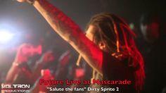 Future #DirtySprite2 Live Full Concert at Masquerade Atlanta 2015 Recap