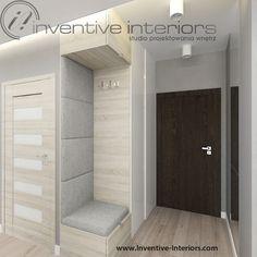 Contemporary Interior Design, Interior Design Living Room, Interior Modern, Apartment Entrance, House Entrance, Bedroom Cupboard Designs, Hall Furniture, Entrance Design, Paint Colors For Living Room