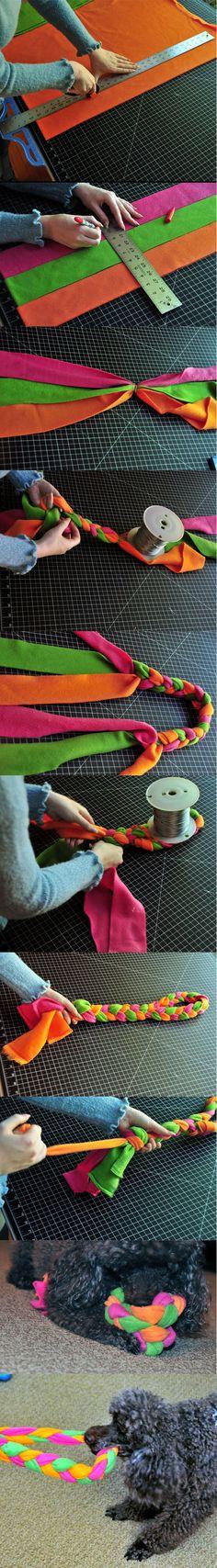 tela-juguete-mascota-muy-ingenioso-diy-1