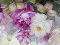 June Watson Artist