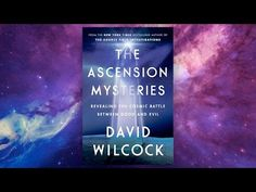 Using testimony of hundreds of insiders and also physical evidence, David Wilcock explains the history of the giant ET race he calls the Progenitors, which he says the Illuminati trace their lineage. David Wilcock: The Ascension Mysteries Ufo, Secret Space Program, Nasa Photos, Good And Evil, Spiritual Health, Our Solar System, Science And Technology, Cosmic, Battle