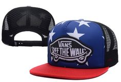 Hot Vans Mesh Snapback caps Summer Breathable unisex hiphop street hats $6/pc,20 pcs per lot,mix styles order is available.Email:fashionshopping2011@gmail.com,whatsapp or wechat:+86-15805940397