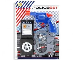 politi leker - Google Search Police, Google Search, Law Enforcement