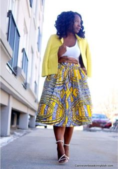 Hey, I found this really awesome Etsy listing at https://www.etsy.com/listing/231008099/purple-and-yellow-swirl-midi-skirt