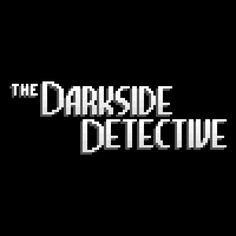 The Darkside Detective - recenzja - newsy, recenzje, poradnik, wymagania sprzętowe, premiera The Darkside Detective - recenzja - Gamerweb.pl.