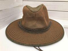 ee11a1084 12 Best Henschel Hats images in 2014 | Henschel hats, Straw fedora ...