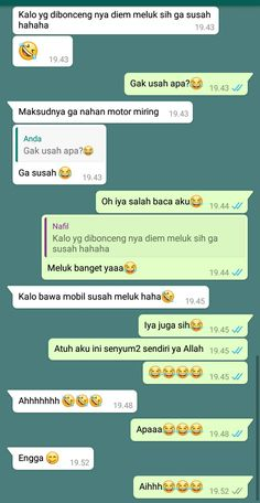 Quotes Rindu, Qoutes, Funny Quotes, Cinta Quotes, Sweet Texts, Mood Songs, Aesthetic Pictures, Friendship Quotes, Relationship