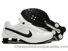 25d21eb2db251a 20 Best Nike shox shoes images