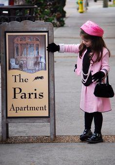 La Chica del Maletín: 5 pasos para transformar un dormitorio infantil