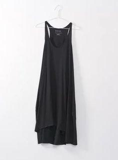 NADAAM DRESS