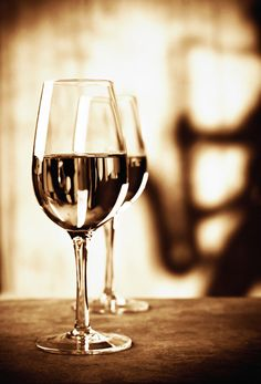 Photography by Donald Gruener | Wine