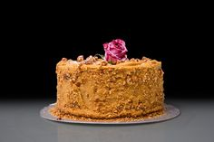 Utterly grateful that it's Totally with the Utterly Butterly Peanut Butter So Delish! Utterly Butterly, My Honey, Gift Cake, Freshly Baked, Vanilla Cake, Delish, Peanut Butter, Special Occasion, Sweets