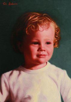 https://flic.kr/p/vAqFRw   Rupert_Vicki Sullivan   #Portrait Artists Australia#Portrait Commission#Portraits of children#Portraits in Oil#Portrait from Photo#Representational painting#Original Oil painting#Angel Academy of Art#Old Master style  painting#Academic painting#