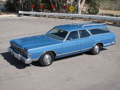1973 mercury marquis wagon | Edsel Ford, Car Ford, Mercury Marquis, Ford Ltd, Mercury Cars, Grand Marquis, Ford Motor Company, Station Wagon, Old Cars
