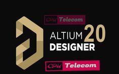 Altium Designer 20 Free Download   Altium [2019] PCB Board Designer