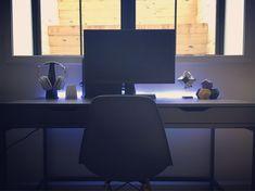 20 best ikea alex desk images on pinterest desk nook home office