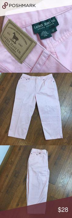 Ralph Lauren Jeans Ralph Lauren Jeans first pic is most accurate color Ralph Lauren Jeans