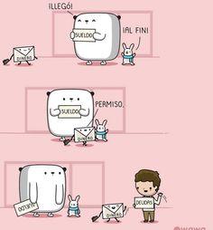 Family Guy, Guys, Comics, Memes, Fictional Characters, Jokes, Musica, Meme, Cartoons