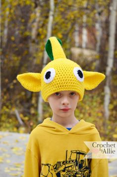 New Product! Cute Crochet, Knit Crochet, Crochet Hats, Crochet Designs, Crochet Patterns, Family Costumes, Crochet Accessories, Creative Crafts, Crafts To Do